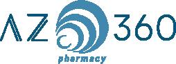 Az 360 Pharmacy